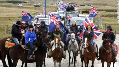 130325155358-falklands-british-pride-story-top